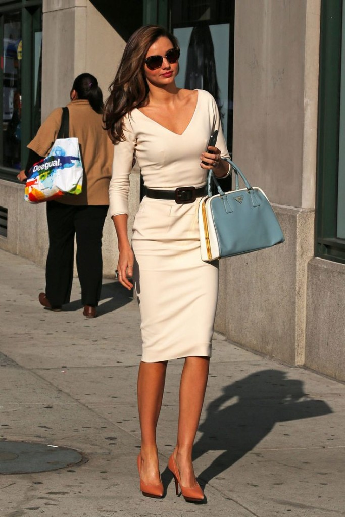business casual outfit ideas 6