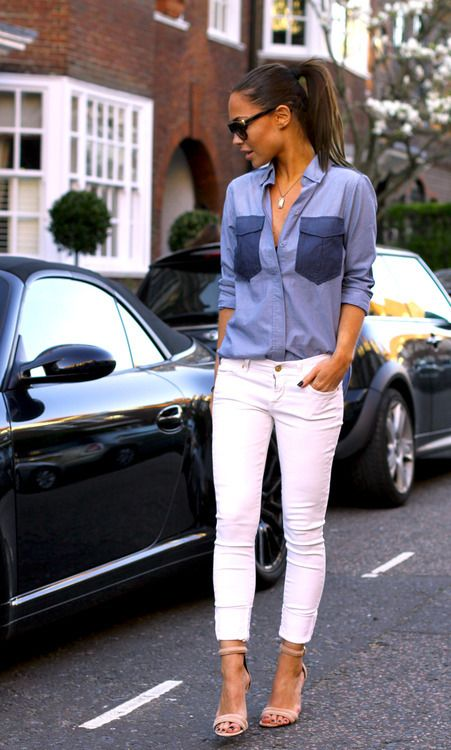 Dressy Casual Outfit Ideas For Parties Outfit Ideas Hq