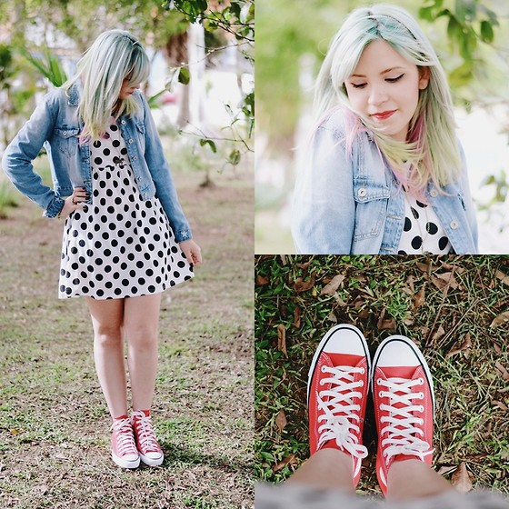 college fashion outfit ideas 3