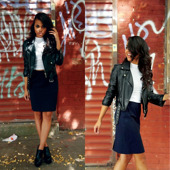 college fashion outfit ideas 7