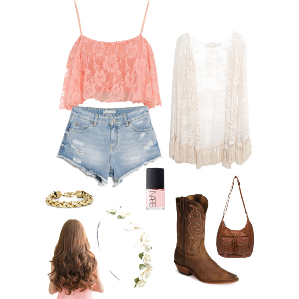 country music concert outfit ideas 2