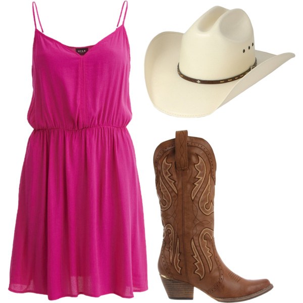 country music concert outfit ideas 6