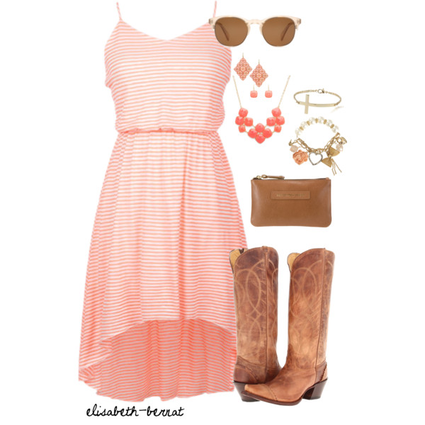 country music concert outfit ideas 7
