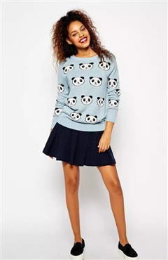 cute winter sweater 4