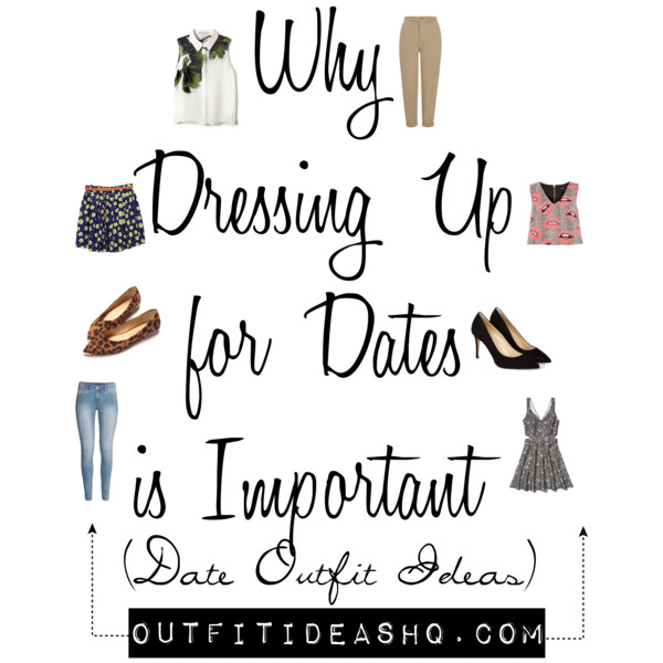 date outfit ideas 12