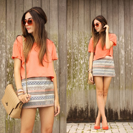 date outfit ideas 5