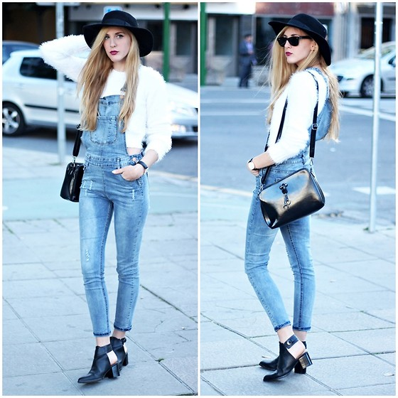 date outfit ideas 8