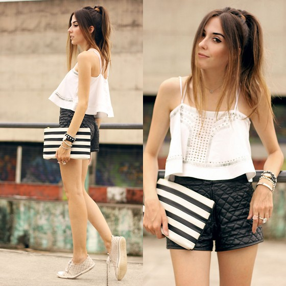 date outfit ideas 9