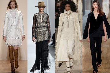 fall winter trend 2015 outfit ideas 12