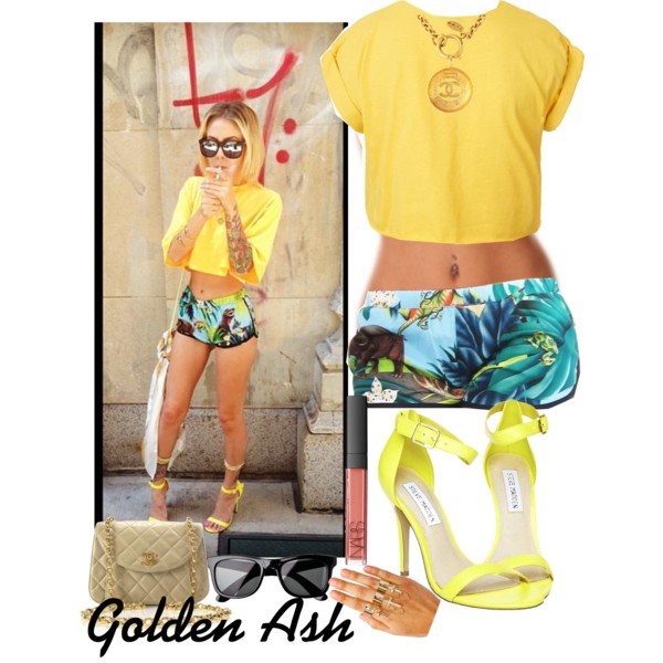 hawaiian party outfit ideas 9