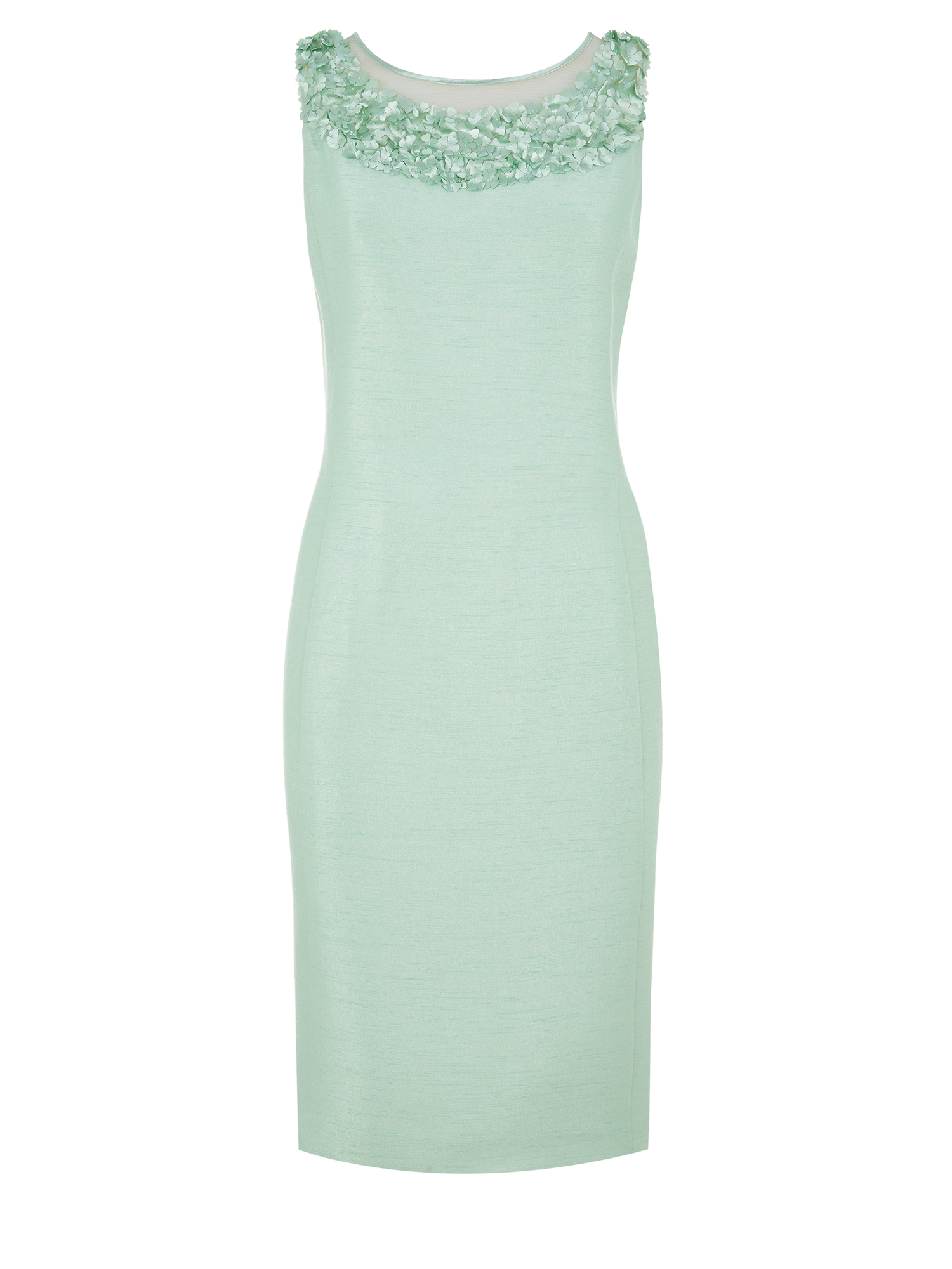 Jacques Vert Dresses for Special Occasions Worth Buying - Outfit ...