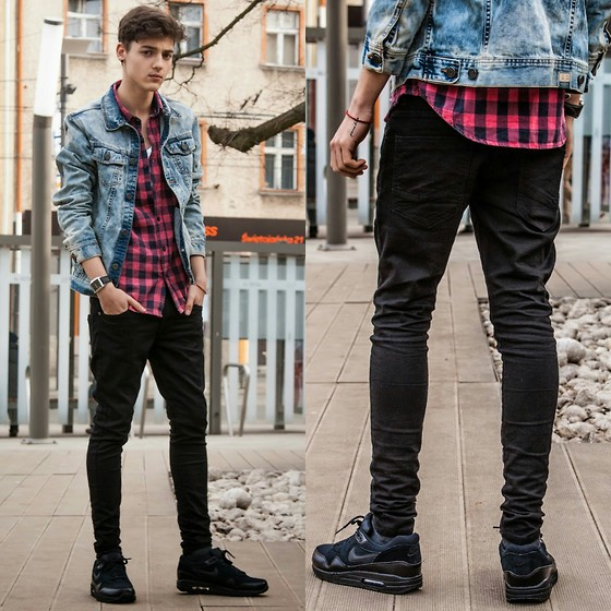 man dressing style tips 11