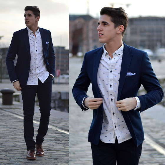 man dressing style tips 14