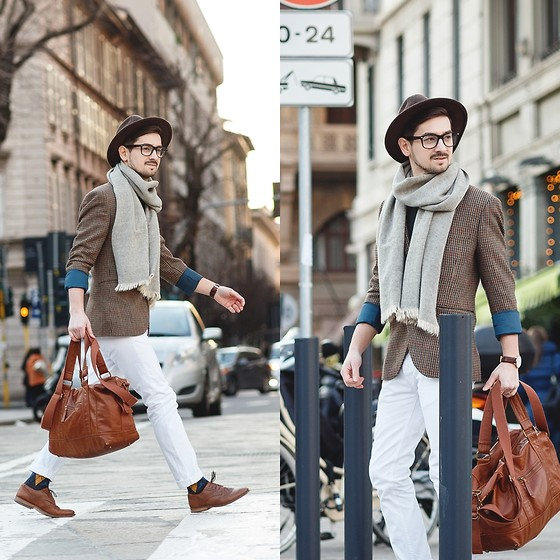 man dressing style tips 7