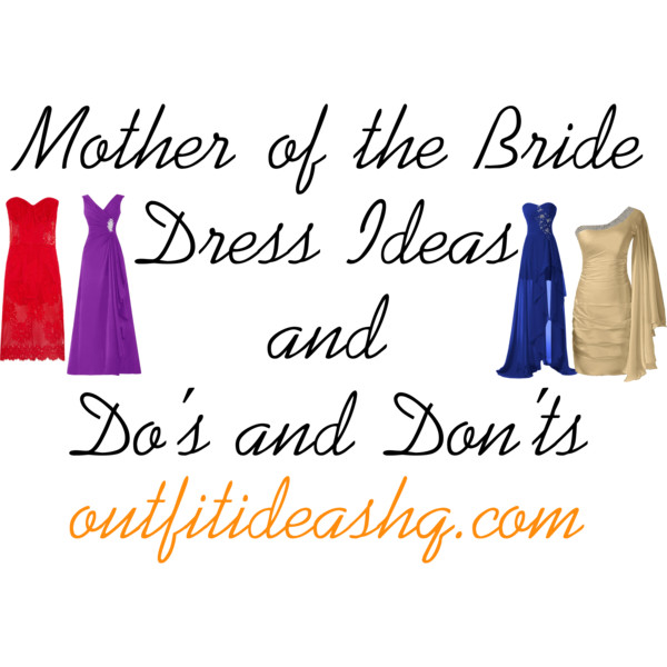 mother of the bride dresses 12
