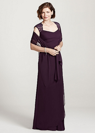 mother of the bride dresses 5