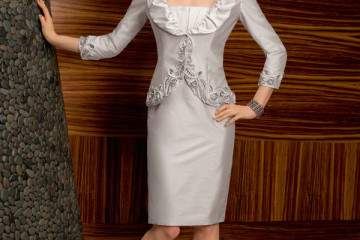 mother of the bride dresses 6