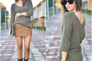 outfit ideas with skorts 8