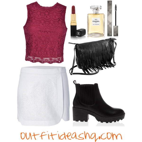 outfit ideas with sport athletic skorts 1
