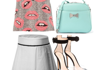 outfit ideas with sport athletic skorts 6