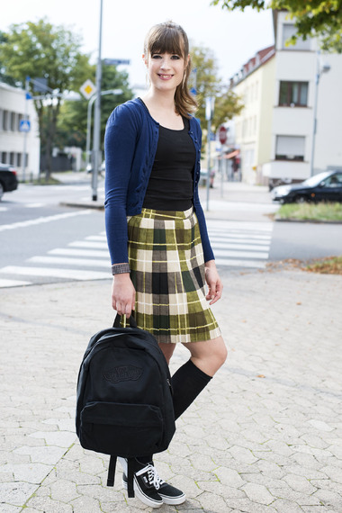 preppy outfit ideas 4