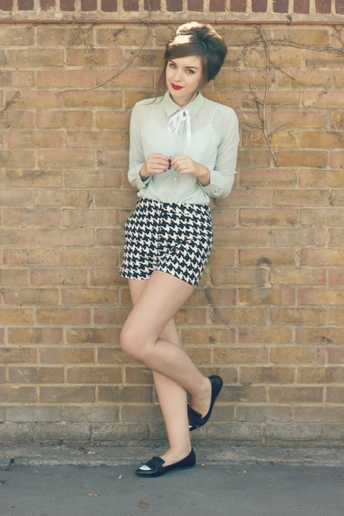 preppy outfit ideas 6