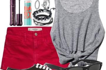 rock concert outfit ideas 5