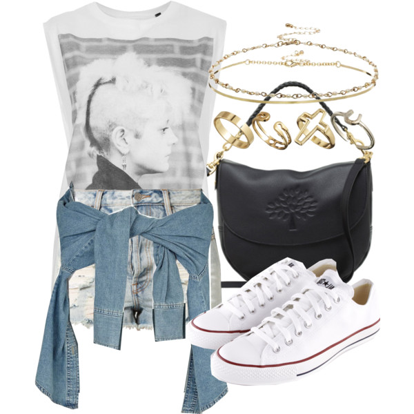 rock concert outfit ideas 7