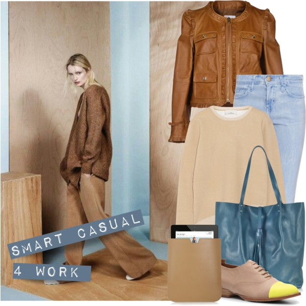 smart casual outfit ideas 2