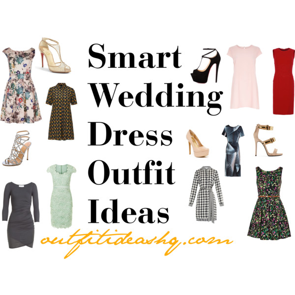 smart wedding dress 11