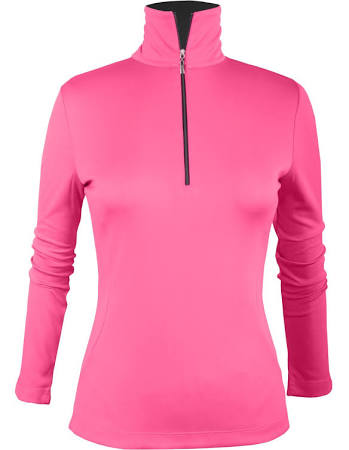 stylish activewear pieces 8