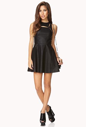 stylish dresses to wear 2015 4