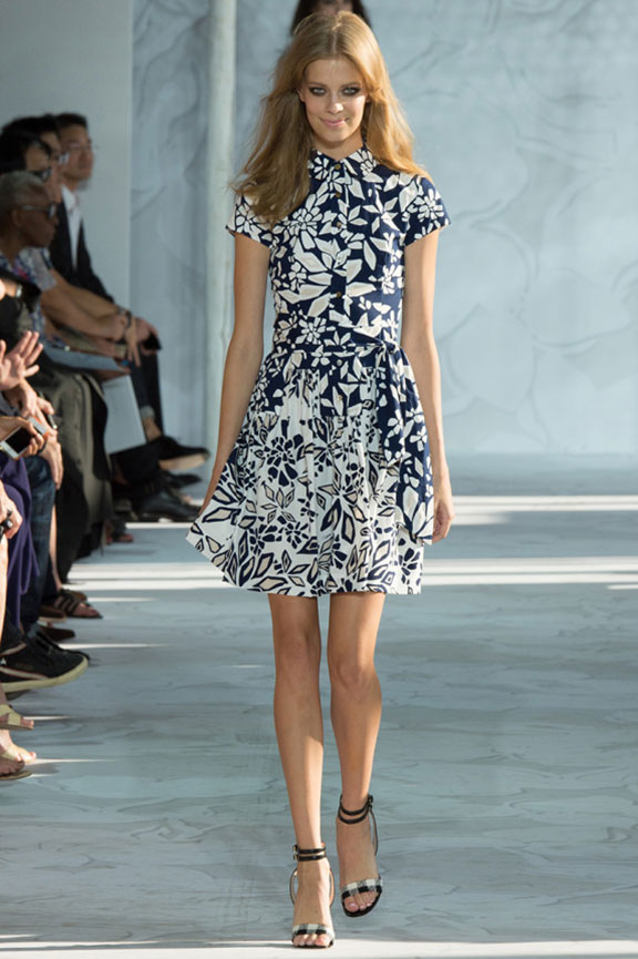 stylish dresses to wear 2015 6