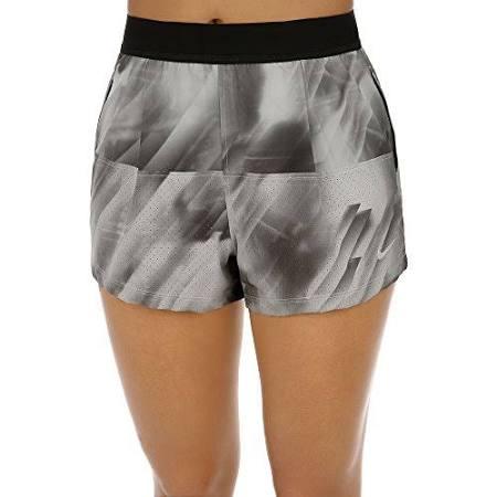 tennis shorts women 1