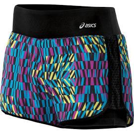 tennis shorts women 10
