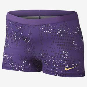 tennis shorts women 2