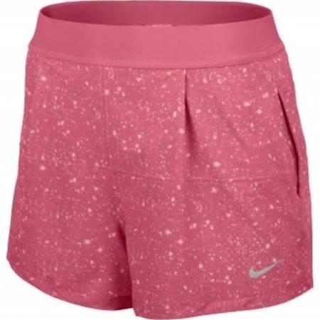 tennis shorts women 7