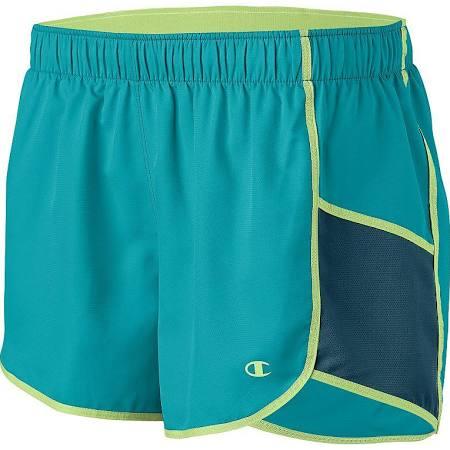 tennis shorts women 9