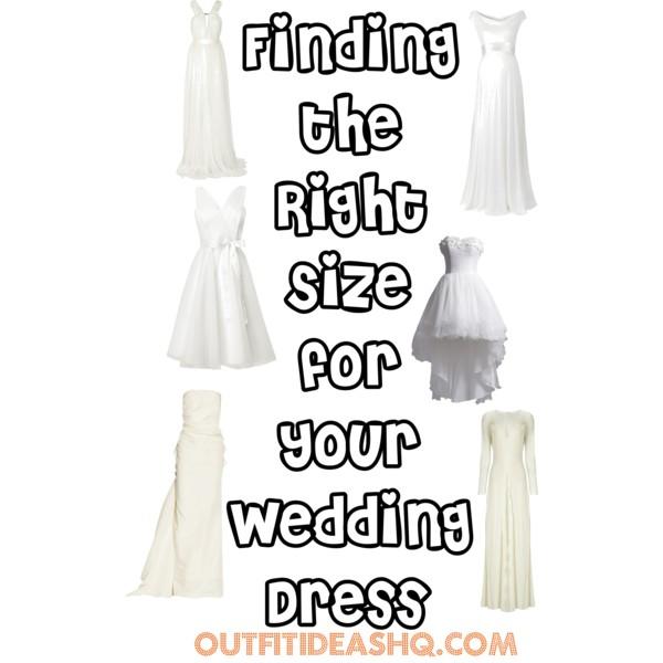 wedding dress 12