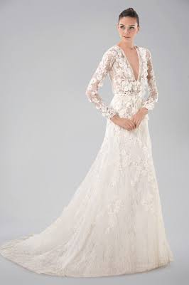 wedding dress 9