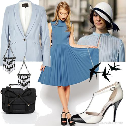 wedding outfit ideas uk 1