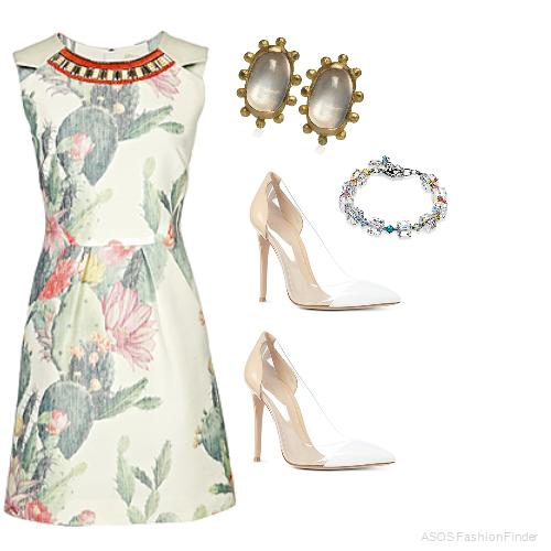 wedding outfit ideas uk 3