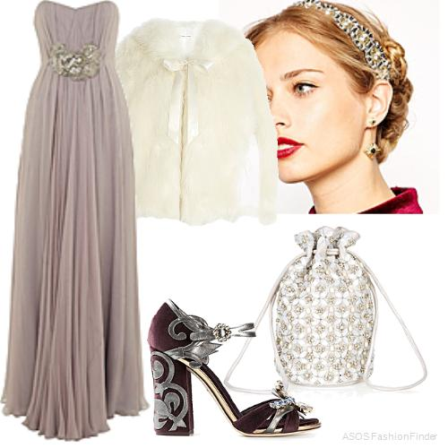 wedding outfit ideas uk 4