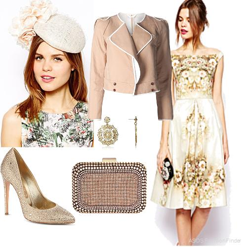 wedding outfit ideas uk 5