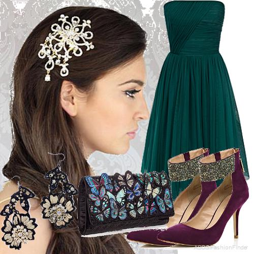 wedding outfit ideas uk 7
