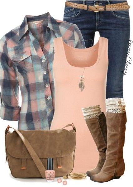 what to wear to a country concert outfits 4