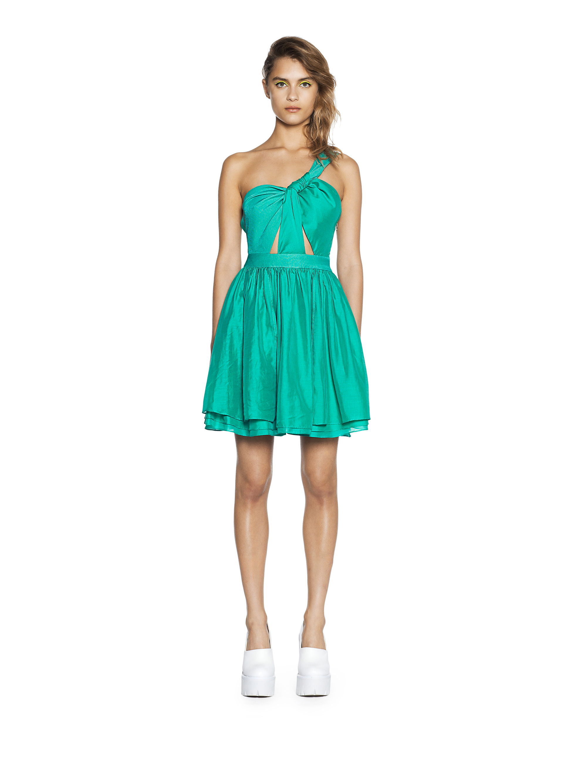 What to Wear to Your Ex\'s Wedding - Outfit Ideas HQ