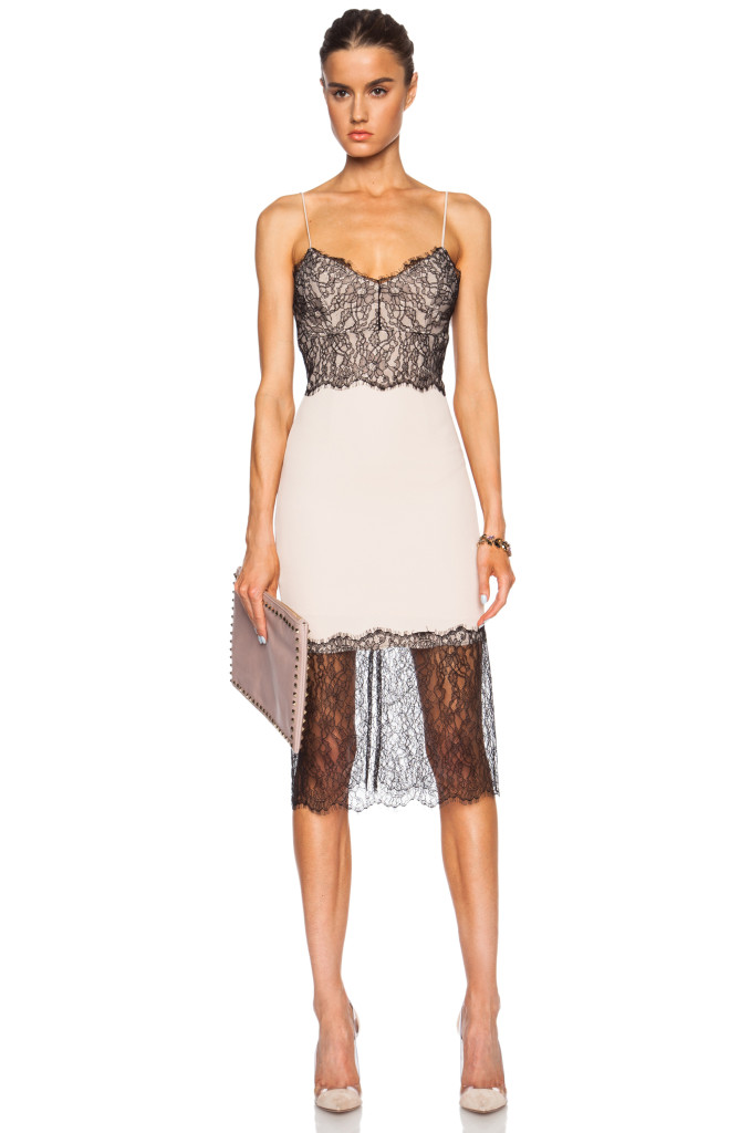 what to wear to your ex's wedding 6