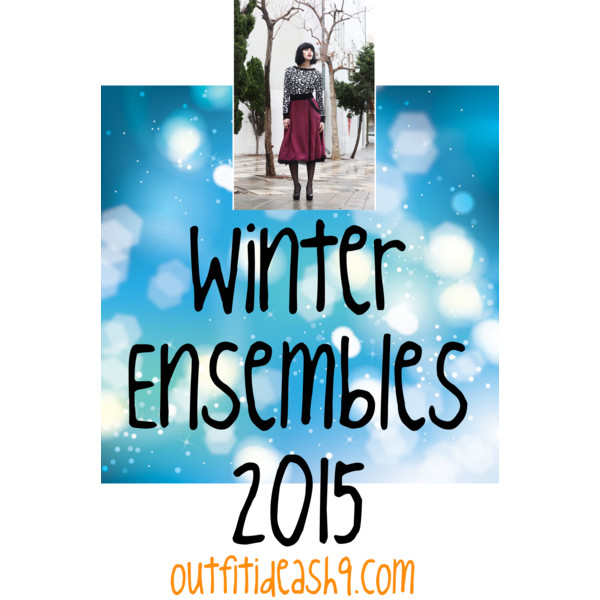 winter ensemble 2015 11