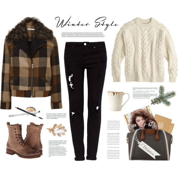 winter ensemble 2015 3